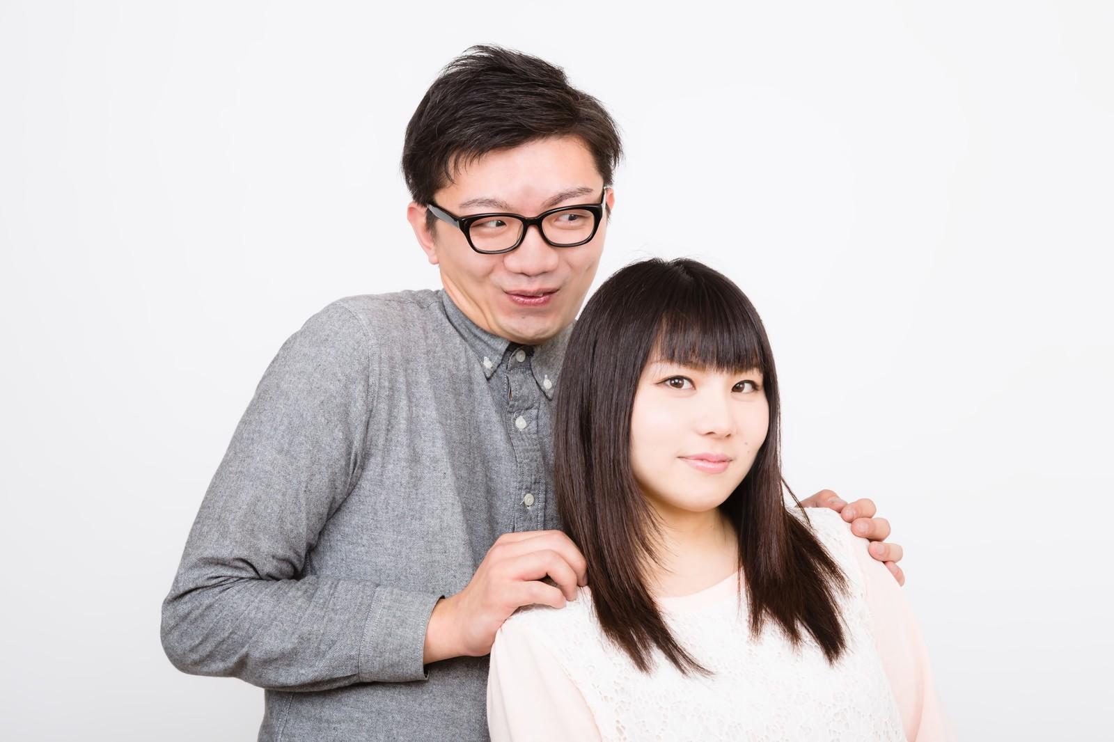 妻の仕事に理解不足な夫…夫婦が円満に過ごすためのコツ!