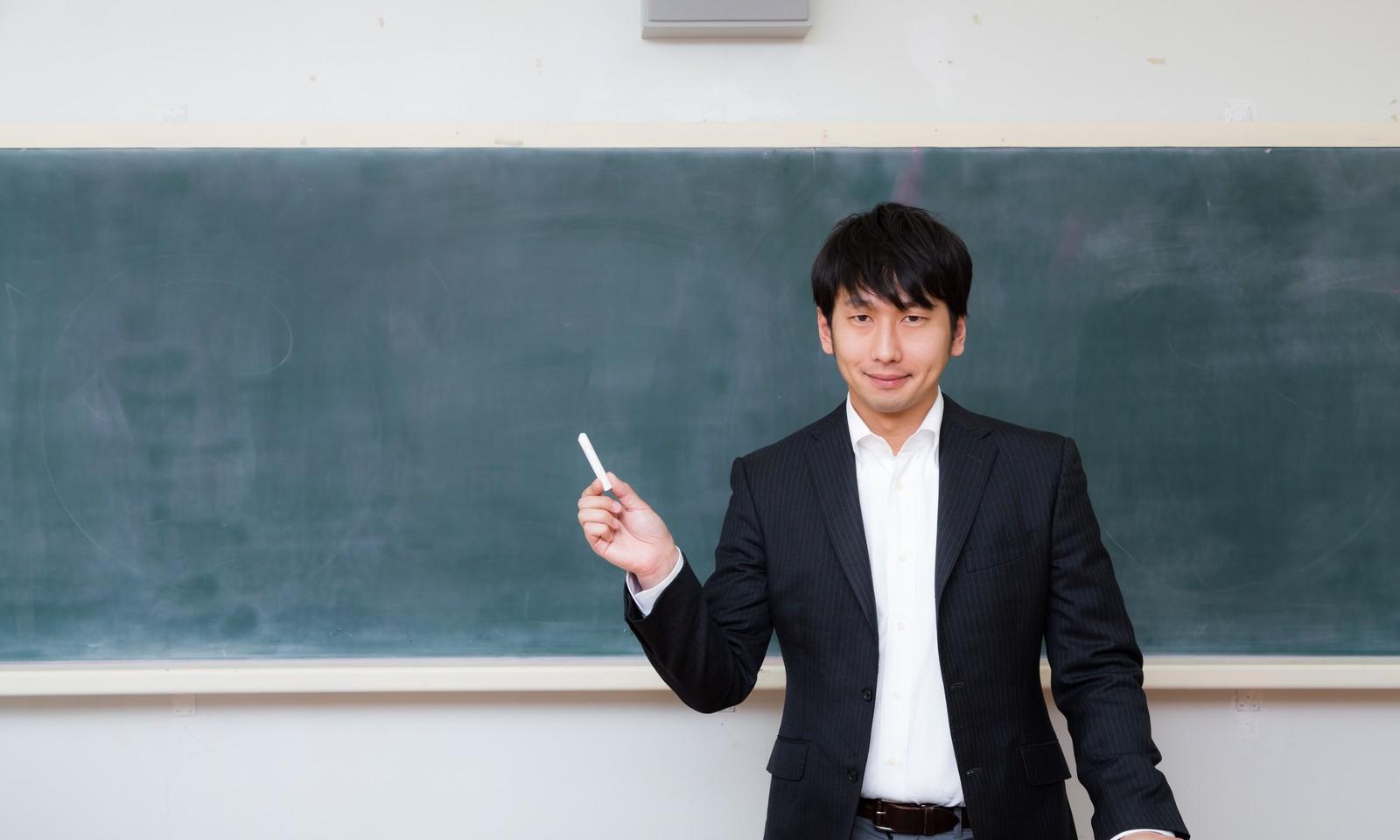 学校の講師の副業事情!許されるケースと気を付けるべき事とは…