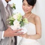 結婚する理由~決めた1番のポイントは?既婚男性ヒアリング