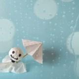 【屋久島天気】台風が来る時期はいつ?台風の対応をご紹介