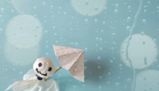 【屋久島天気と観光】台風が来る時期はいつ?台風の対応をご紹介