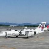 【東京から屋久島へ】行き方 飛行機(羽田/成田)おすすめ鹿児島経由のご案内