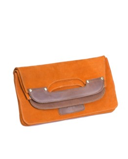 shop-amber-brown-clutch