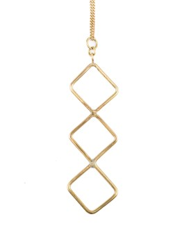 shop-diamond-necklace2