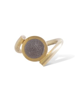 4. Clutch Ring
