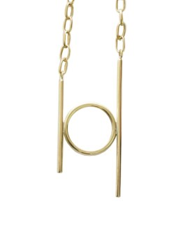 embody-accessories-orb-necklace
