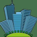 東邦HD、テバ製薬のGE販社7社を吸収合併