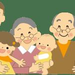 65歳以上の女性の割合分かりますか???(日経新聞)総務省発表