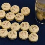 タケプロンOD錠15mgが自主回収&政府がインフルエンザ対策としてアビガン錠を備蓄(3月9日)