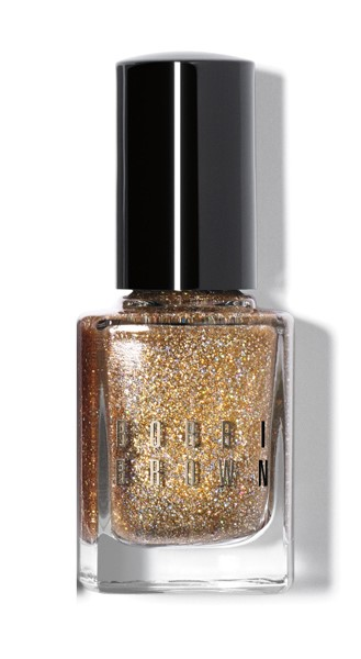 bobbi-brown-holiday-2013-old-hollywood-collection-glitter-nail-polish