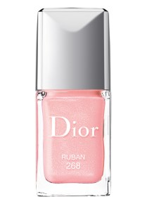 dior-renovation-vernis-aw14-268-ruban