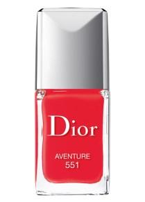 dior-renovation-vernis-aw14-551-aventure