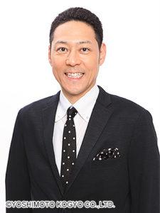 中村祐太(広島)は東野幸治に似てる!笑顔がイケメンの彼女結婚 ...