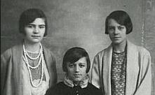 Atatürkün manevi kızı