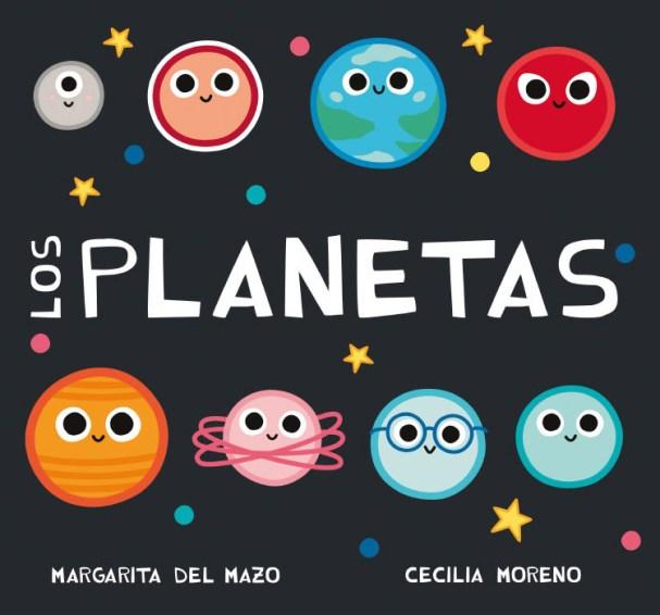 Cantacuento-los planetas