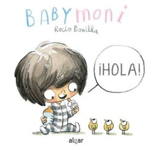 PORTADA BABY MONI HOLA