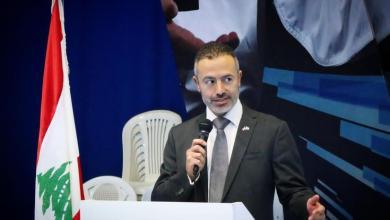 "Photo of الدكتور ""Habib Zarifeh"" ريادة في طب وجراحة الأسنان"
