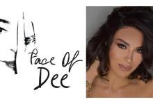 "Photo of ""Face of Dee"" لصاحبتها دارين السمراني تفتتح فرعها الثاني في الإمارات"