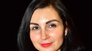 Photo of مواطنة روسية لبنانية  تستنكر كلام وئام وهاب وهذه رسالتها