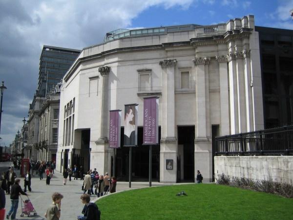 Books World' Prestigious Museums And Art
