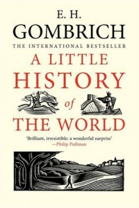A Little History of Sarah Young  Yale University Press London BlogYale University Press London Blog