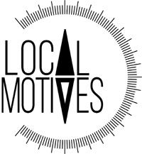Local Motives logo