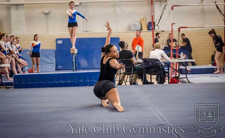 2014_11_09_club_gymnastics_syracuse_044