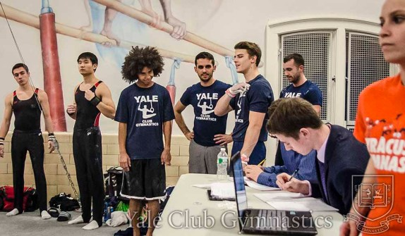 2014_11_09_club_gymnastics_syracuse_049