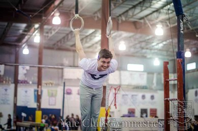 2014_12_06_Club_Gym_Boston_Meet_012