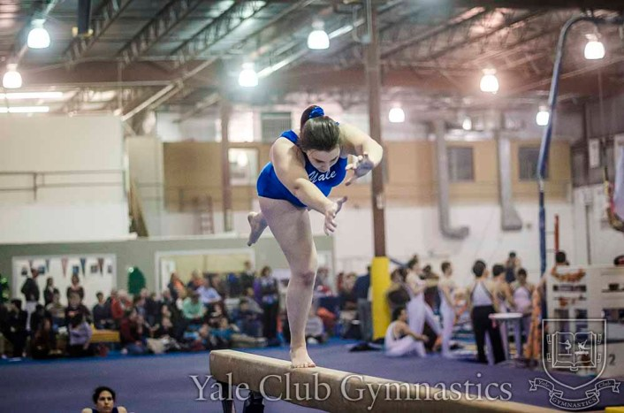 2014_12_06_Club_Gym_Boston_Meet_026