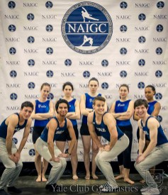 2015_04_10_NAIGC_Nationals_Yale_Club_Gymnastics081