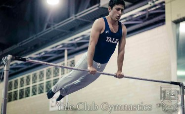 2015_04_10_NAIGC_Nationals_Yale_Club_Gymnastics096