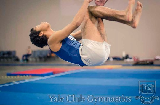 2015_04_10_NAIGC_Nationals_Yale_Club_Gymnastics098