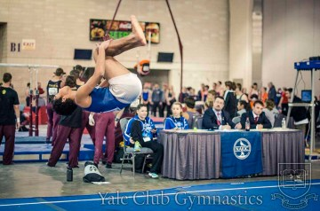 2015_04_10_NAIGC_Nationals_Yale_Club_Gymnastics099