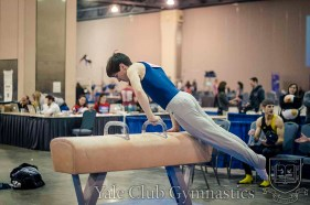 2015_04_10_NAIGC_Nationals_Yale_Club_Gymnastics108