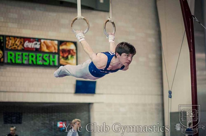 2015_04_10_NAIGC_Nationals_Yale_Club_Gymnastics117