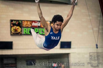 2015_04_10_NAIGC_Nationals_Yale_Club_Gymnastics124
