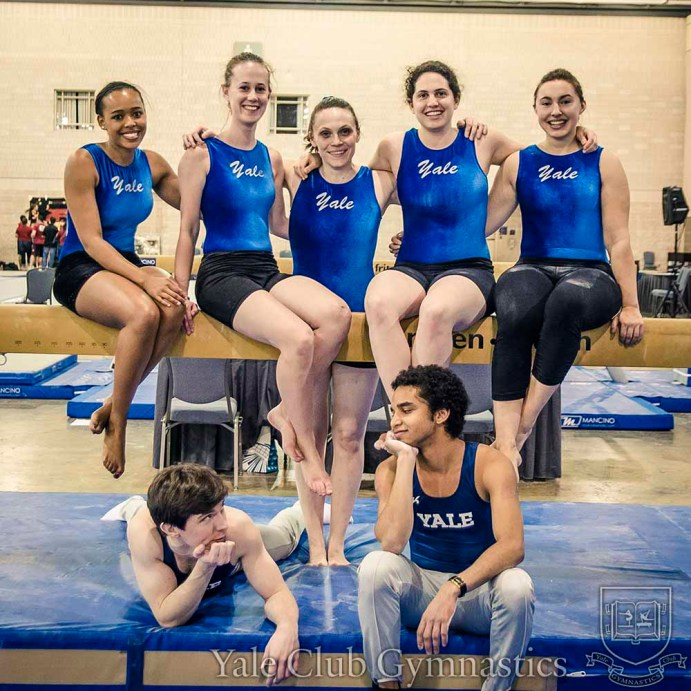 2015_04_10_NAIGC_Nationals_Yale_Club_Gymnastics139