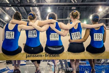 2015_04_10_NAIGC_Nationals_Yale_Club_Gymnastics142