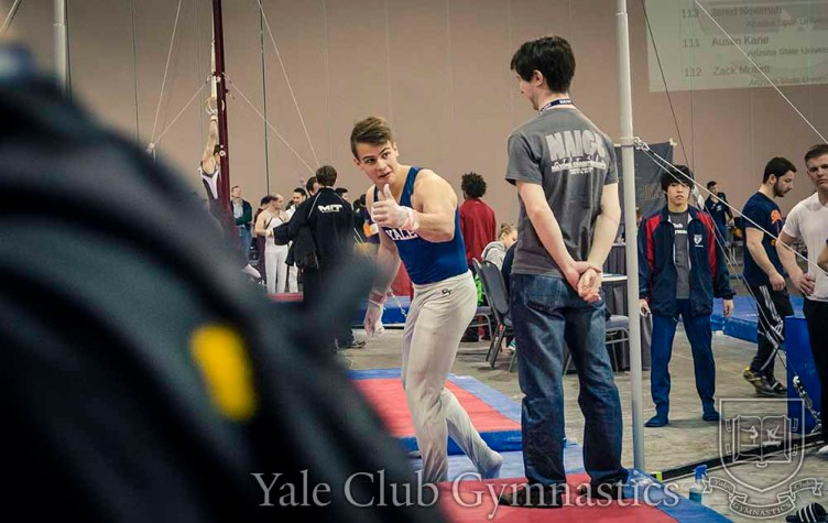 2015_04_10_NAIGC_Nationals_Yale_Club_Gymnastics150