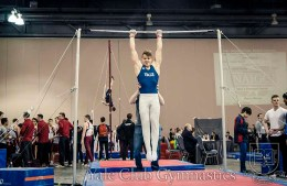 2015_04_10_NAIGC_Nationals_Yale_Club_Gymnastics154
