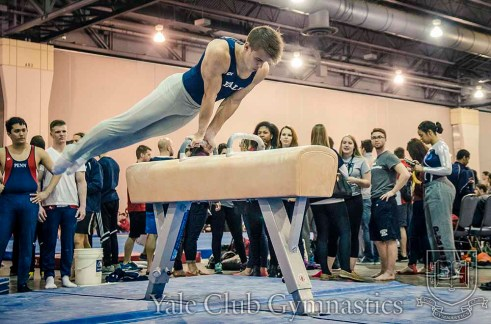 2015_04_10_NAIGC_Nationals_Yale_Club_Gymnastics157