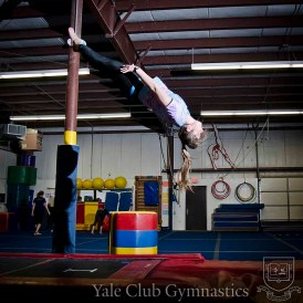 Club_Gymnastics_Practice_27_Feb_2014_004