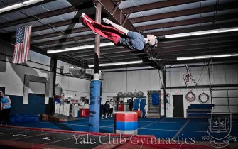 Club_Gymnastics_Practice_27_Feb_2014_005