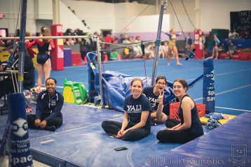 20160229_yale_don_tonry_invitational_club_gymnastics_meet_0138