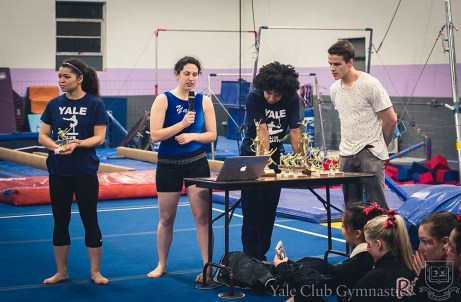 20160229_yale_don_tonry_invitational_club_gymnastics_meet_0222