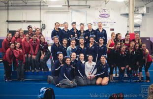 20160229_yale_don_tonry_invitational_club_gymnastics_meet_0244