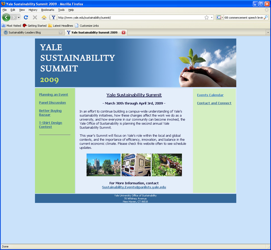 SustainAbility inspires and enable business to lead the way to a sustainable economy. An award-winning international strategic consultancy and think-tank. SustainAbility inspires and enable business to lead the way to a sustainable economy. This website uses cookies to .