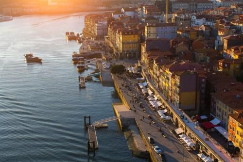 view-of-douro-river-and-ribeira-porto-portugal-shutterstock_570768070