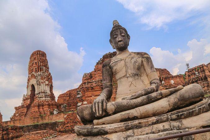 Ayutthaya_43.jpg.optimal